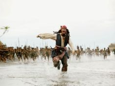 Jack-Sparrow-Being-Chased