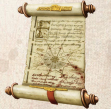 Magic_Scroll